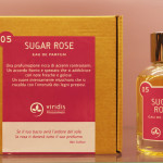 avana D0671_sugar_rose