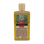 C0371-olio-24-krauterol