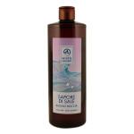 D0495-Bagno-doccia-sapore-di-sale