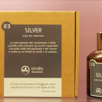 avana D0673_silver