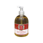D0574-sapone-deodorizzante-dermopurificane-patchouly
